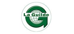 Guilde-ActeursduDeveloppement