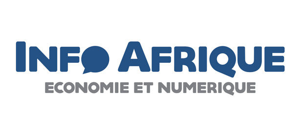 Info Afrique économie développement et numérique